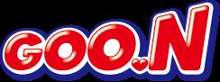 Goo.n